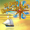 10 Days Under The Sea game