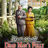 Agatha Christie: Dead Man's Folly game