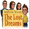 Bedtime Stories: The Lost Dreams game
