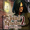 Behind the Reflection 2: Witch's Revenge game
