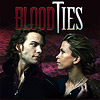 Blood Ties game