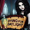 Charlaine Harris: Dying for Daylight game