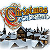 Christmas Wonderland game