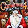 Christmas Wonderland 4 game