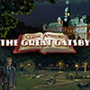 Classic Adventures: The Great Gatsby game