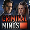 Criminal Minds game