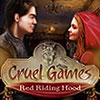 Cruel Games: Red Riding Hood game
