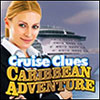 Cruise Clues: Caribbean Adventure game