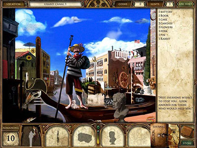 Download pharaoh the of the curse of army pharaohs