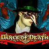 Dance of Death game