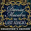 Danse Macabre: The Last Adagio game