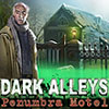 Dark Alleys: Penumbra Motel game