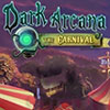 Dark Arcana: The Carnival game