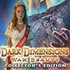 Dark Dimensions: Wax Beauty game