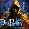 Dark Parables: The Exiled Prince game