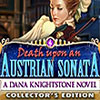 Death Upon an Austrian Sonata: A Dana Knightstone Novel game