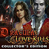Dracula: Love Kills game