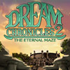 Dream Chronicles 2: The Eternal Maze game