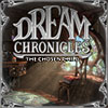 Dream Chronicles 3: The Chosen Child game