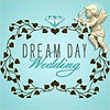 Dream Day Wedding game