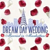 Dream Day Wedding: Married in Manhattan game