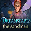 Dreamscapes: The Sandman game
