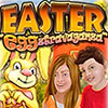 Easter Eggztravaganza game