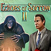 Echoes of Sorrow II game