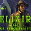 Elixir of Immortality game