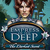 Empress of the Deep: The Darkest Secret game