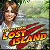 Escape from Lost Island game
