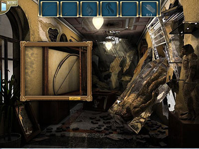 escape the museum game download
