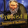Exorcist 3: Inception of Darkness game