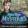 Fairy Tale Mysteries: The Beanstalk game