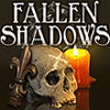 Fallen Shadows game