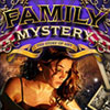 Family Mystery - The Story of Amy game