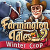 Farmington Tales 2: Winter Crop game