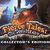 Fierce Tales: The Dog's Heart game