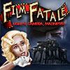 Film Fatale: Lights, Camera, Madness! game