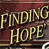 Finding Hope game
