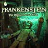Frankenstein: The Dismembered Bride game