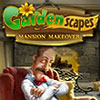 Gardenscapes: Mansion Makeover game