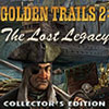 Golden Trails 2: The Lost Legacy game