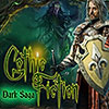 Gothic Fiction: Dark Saga game