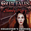 Grim Tales: Bloody Mary game