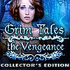 Grim Tales: The Vengeance game