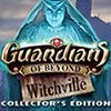 Guardians of Beyond: Witchville game
