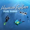 Hawaiian Explorer: Pearl Harbor game