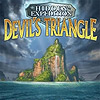 Hidden Expedition: Devil's Triangle game