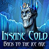 Insane Cold: Back to the Ice Age game